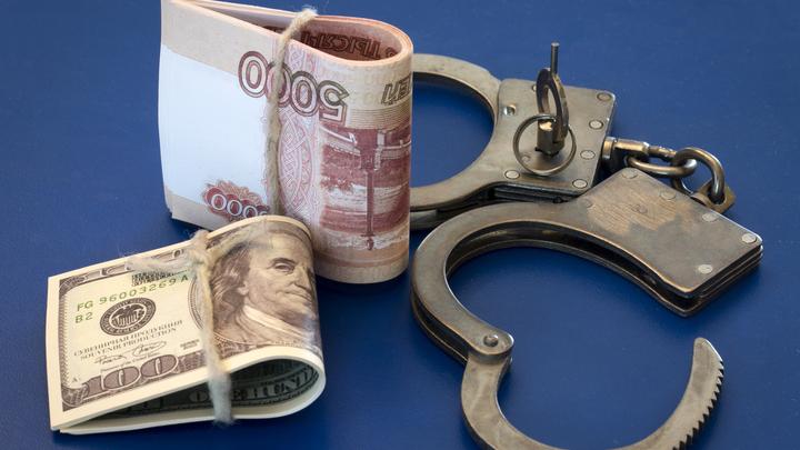 Банковский олигархат временно отступил: Госдума не решилась пропустить закон о биометрии - Пронько