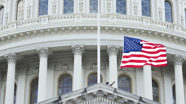 Американский флаг и шевроны. Что скрывал телефон погибшего в Донбассе эстонского наёмника