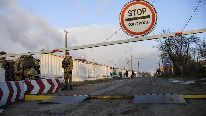 «Что делать, когда дураки у власти?»: Участник «Квартета И» прокомментировал запрет на въезд на Украину