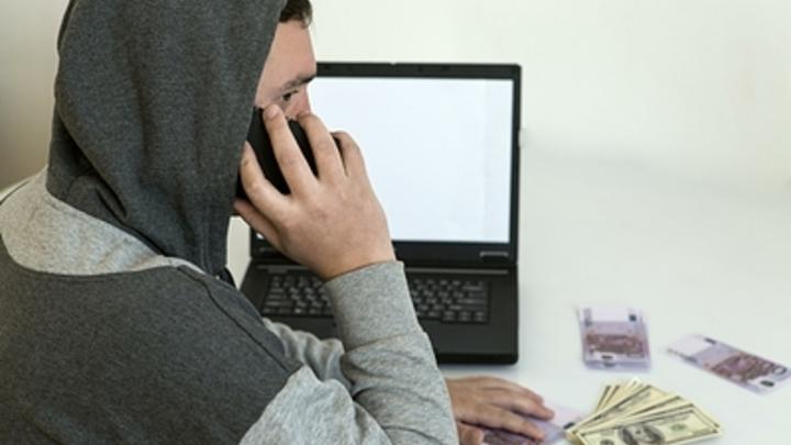 Как избавиться от звонков из банков? Эксперт назвал три простых способа