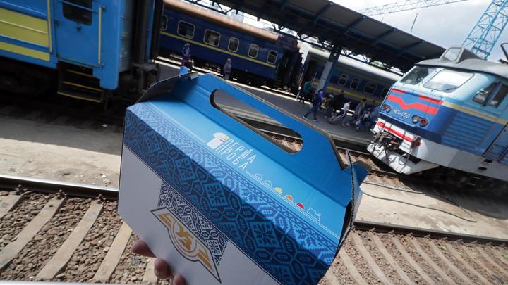 Ни работы, ни денег: Экс-замминистра инфраструктуры Украины назвал цену «прощания» с Россией