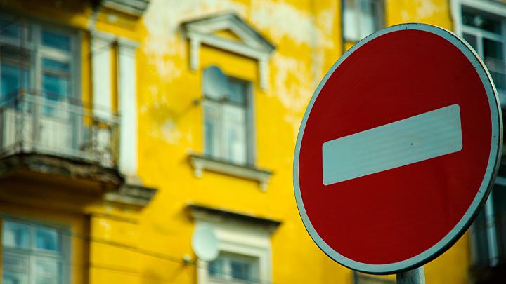 Вместо решения проблемы – словоблудие. Минстрой срывает поручение Путина по аварийному жилью