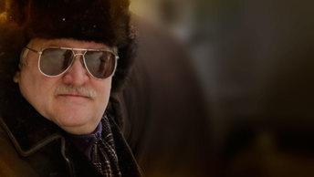 Юрий Кара: Сокуров и Макаревич возомнили себя мессиями