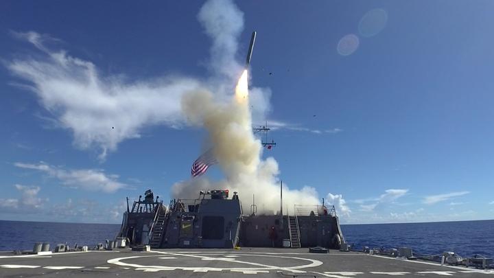 Ядерную войну нельзя выиграть: Москва призвала США прекратить распространять атомное оружие