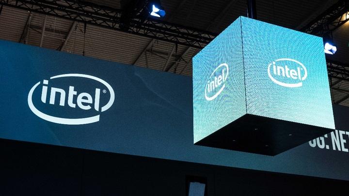 Процессоры Intel больше никому не нужны