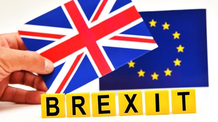 В Великобритании проходит референдум о выходе из ЕС. Онлайн-трансляция