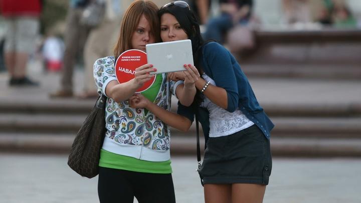 Навальный вытащил на митинги против пенсионной реформы подростков