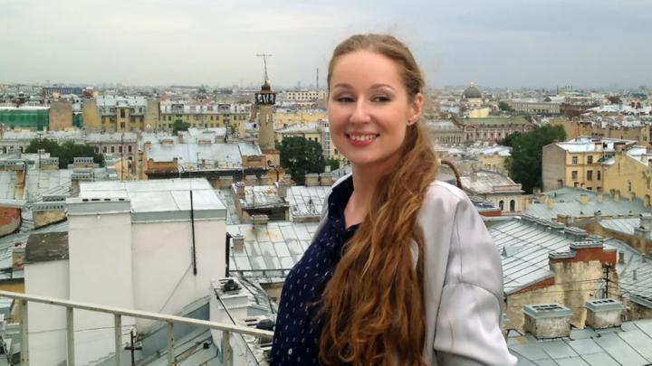 Беглов режет «Яблоко»: оппозиционный депутат Вера Морозова лишилась мандата
