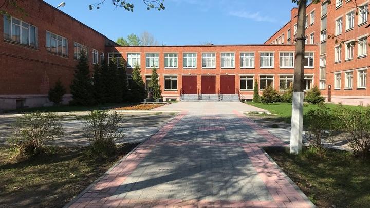 Как обеспечивается безопасность в школах Нижнего Новгорода