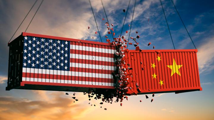 США готовят Китаю ультиматум в торговой войне