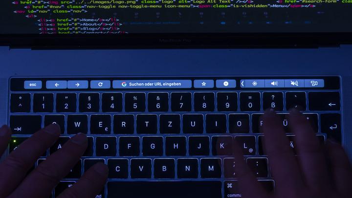Улов на 30 миллионов рублей: Хакеры обчистили счета московской пенсионерки и её сына - СМИ
