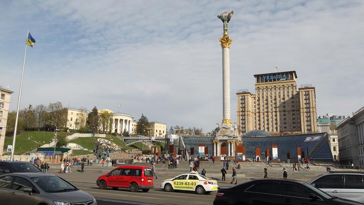 Мы, украинцы, не хотим вас видеть: Главреда Медузы с позором изгнали из Киева