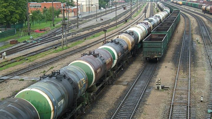 Медленно, но уверенно: В Беларуси вновь дорожает бензин