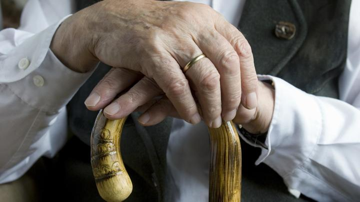 Пенсий не будет: Кому выгодна паника из-за пенсионной реформы?