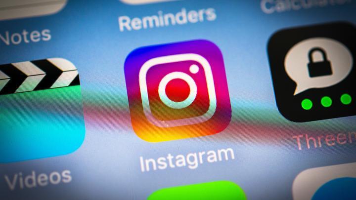 Все как у других: В Instagram может появиться опция видеозвонка