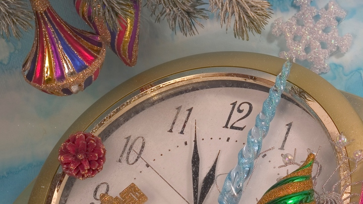 Мясников разрешил отмечать Новый год, но с оговоркой: Иначе - недуги в 1000 раз страшнее, чем COVID