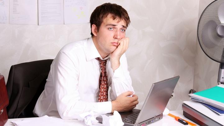 Для чего такие сложности?: Эксперты назвали главную опасность четырёхдневной рабочей недели