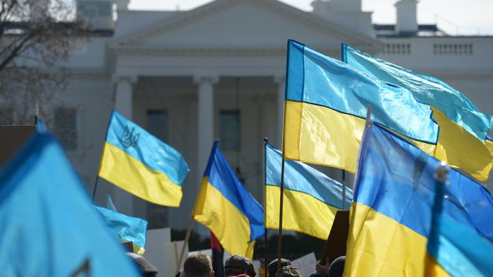 Какие-то признаки, может, и есть: Нарышкин заявил о сдержанном оптимизме по улучшению отношений с Украиной