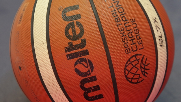 Россия разгромила Грецию в четвертьфинале чемпионата Европы по баскетболу