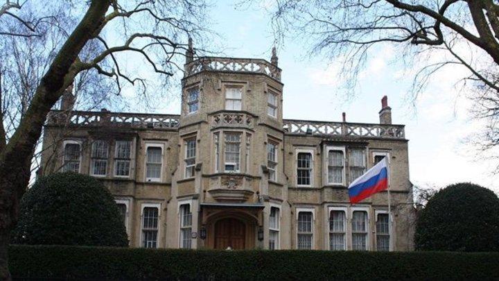 Русские не виноваты, но мы все равно их засудим: Что удалось узнать о неопубликованном докладе Британии