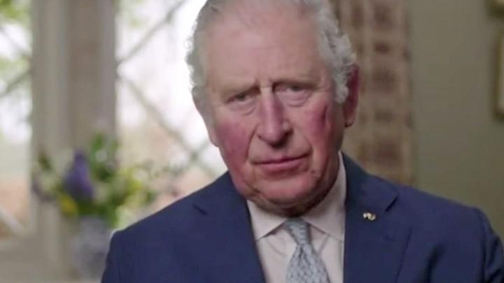 Весь в слезах: Принца Чарльза срочно вызвали в больницу к герцогу Эдинбургскому