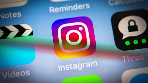 Instagram позволит пользователям выкладывать видео длиной в час - СМИ