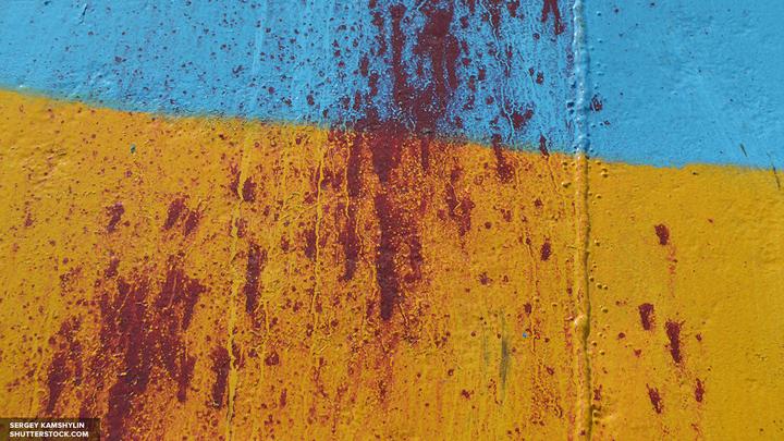 МВД Украины угрожает Донбассу обязательной зачисткой