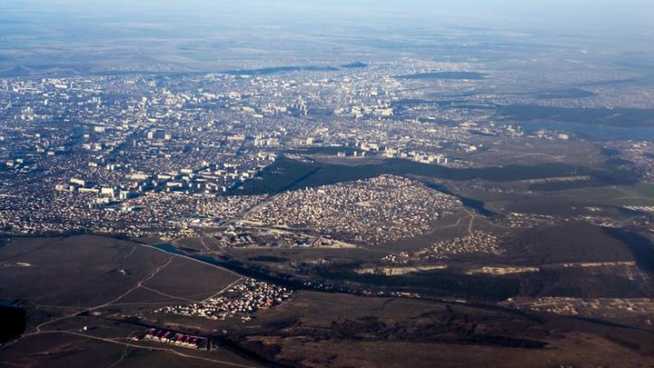 С 24 апреля начинаются прямые полеты из Нижнего Новгорода в Крым