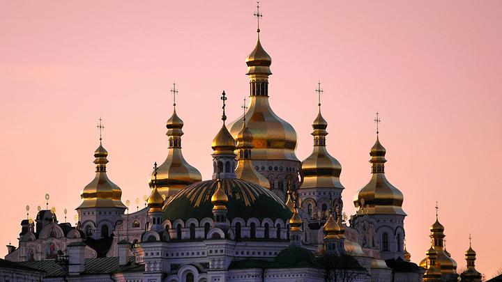 Православный календарь на 11 января