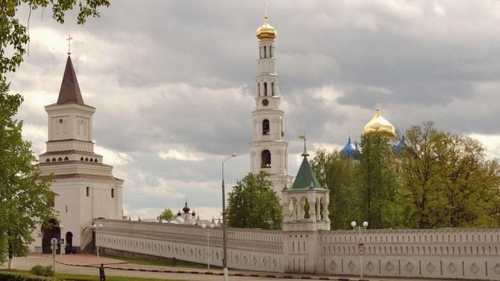 Православный календарь на 30 августа