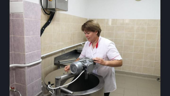 В Новосибирской области 1100 безработных открыли своё дело по программе содействия занятости