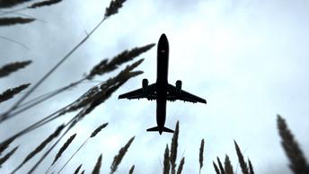 Российскую авиацию ждут новые потрясения