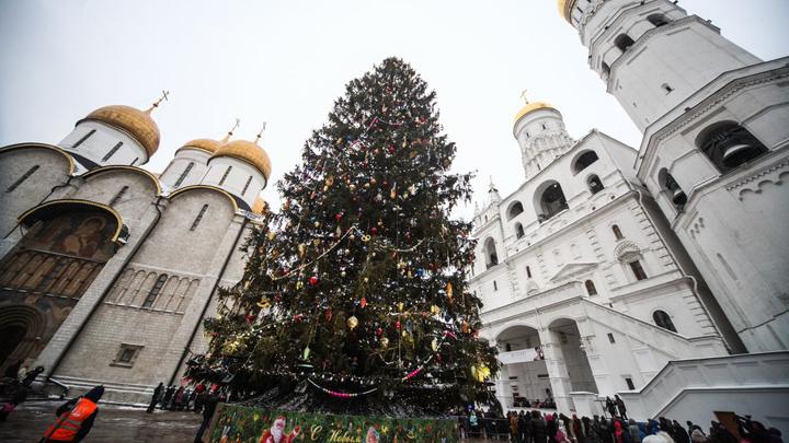 Новый год и Рождественский пост: Совместимы ли традиции?