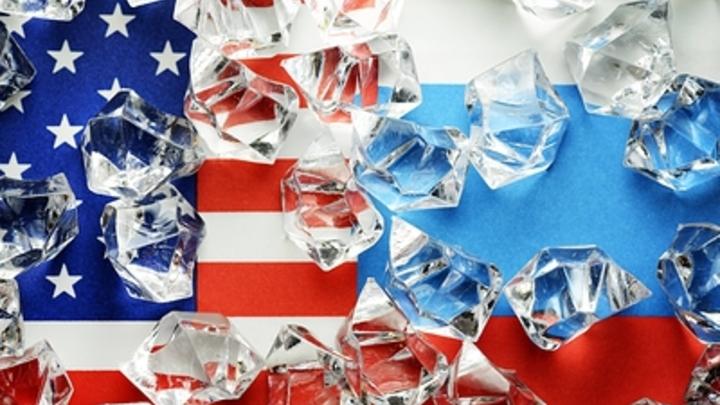 Минус 800 млн долларов: Россия сократила вложения в гособлигации США