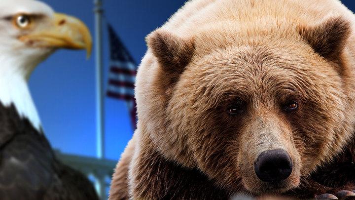 Россия решилась на экономическую «и иную» войну с США