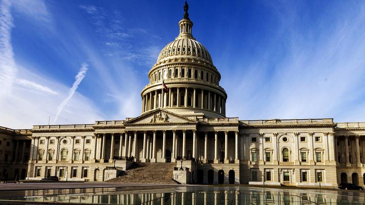 «Миллионы троллей»: Сенат США рассказал о «вмешательстве» России
