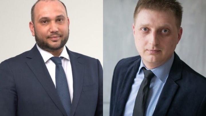 Суд отказался банкротить депутата «Единой России» Владимира Поддымникова