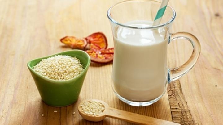 ООН и ВОЗ пугают дефицитом продовольствия, а в России предупредили о подорожании молока
