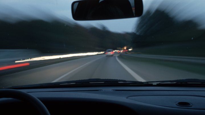 В Новосибирске дошло до суда дело о ДТП с Range Rover, в котором погибла женщина