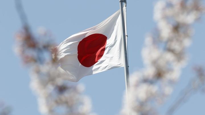 Про Курилы можно забыть: Японцы назвали Путина тайным оружием России