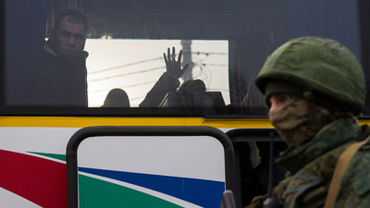 Его забивали кирпичами и шлакоблоками: Освобождённый пленник СБУ рассказал о зверствах украинских спецслужб