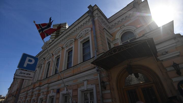 Сотни человек погибли, а мы знали и молчали: Норвегия призналась в своей трусости после трагедии в Североморске