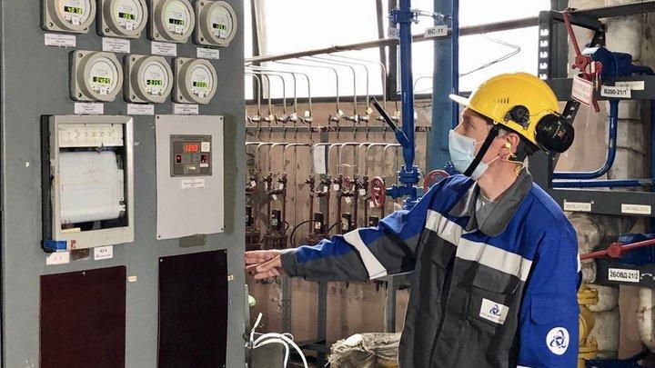Ростовские власти прокомментировали высокие тарифы на электричество