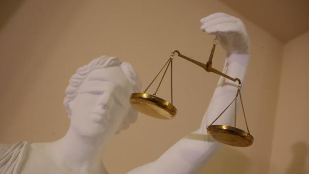 На Кубани подрядчик, возводивший СИЗО в Белореченске, попал на скамью подсудимых
