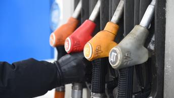 ФАС намерена обуздать рост цен на топливо в России