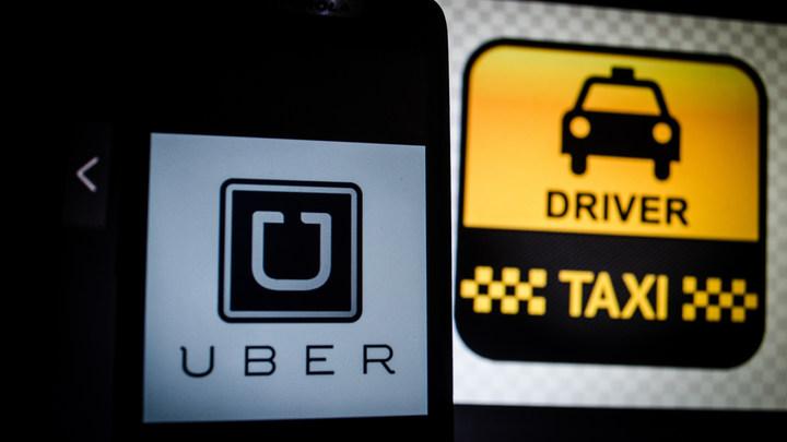Рука об руку: Яндекс и Uber в будущем смогут инициировать IPO СП без согласия партнера