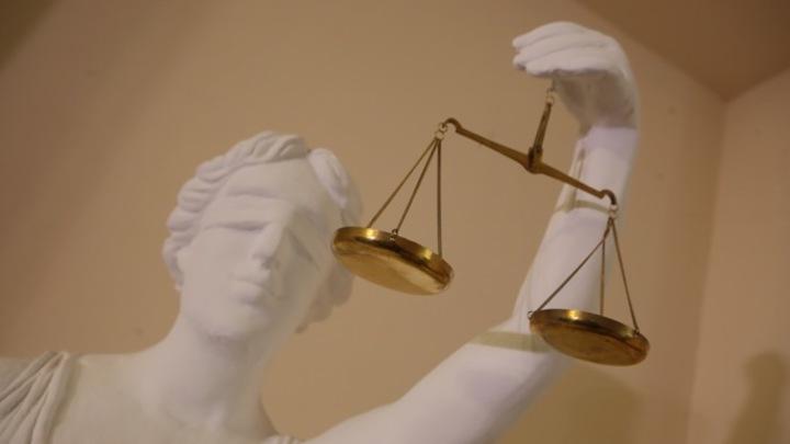За изнасилование семи девочек педофил получил 24 года колонии