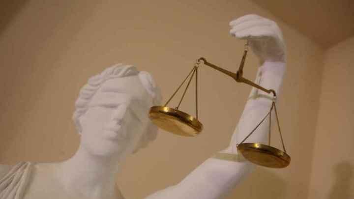 Суд вынес приговор жителю Екатеринбурга, который стрелял в соседа из-за детской ссоры