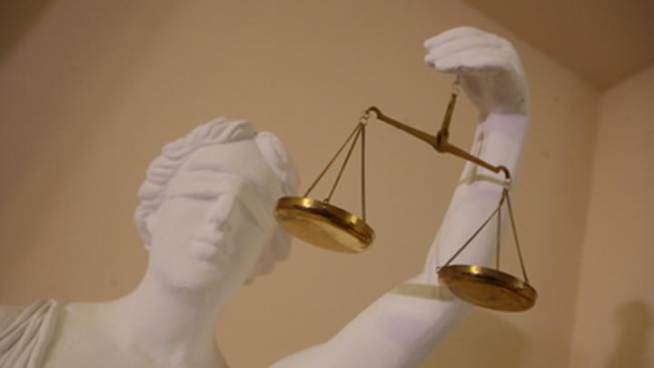 Адвокаты первого замминистра строительства Челябинской области обжалуют арест чиновника