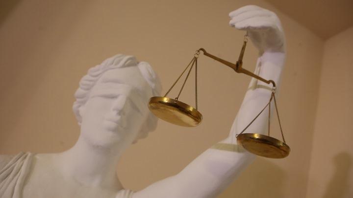 На 250 тысяч рублей оштрафовали антимасочника в Кемерове